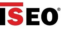 логотип ISEO
